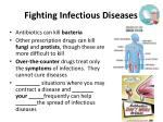 fighting infectious diseases3