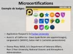 microcertifications3