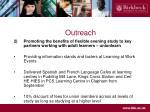 outreach3