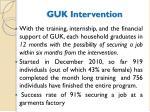 guk intervention1