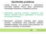 identific t s probl mas1