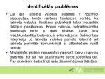 identific t s probl mas2