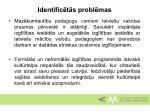 identific t s probl mas3