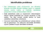 identific t s probl mas4