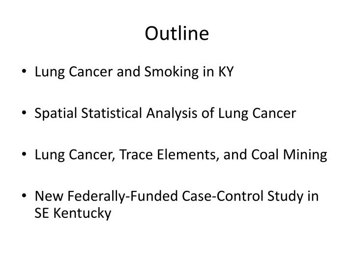 time-window bias in case-control studies statins and lung cancer Reply to x yang et al  this ensures that both patients and controls have observation periods of the same lengths and thus avoids time-window bias 5 one of the major limitations in the studies analyzing large health  time-window bias in case-control studies statins and lung cancer epidemiology 22: 228 – 231.