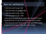 run on sentences1