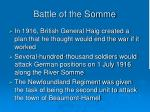 battle of the somme1