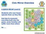civic mirror overview11