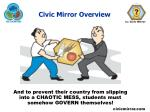 civic mirror overview13