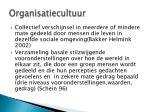 organisatiecultuur2
