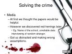 solving the crime6