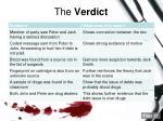 the verdict1