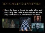 tests allies and enemies1