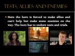 tests allies and enemies2