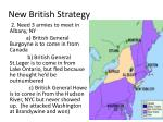 new british strategy1