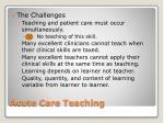 acute care teaching2
