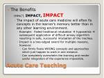 acute care teaching4