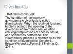 diverticulitis1