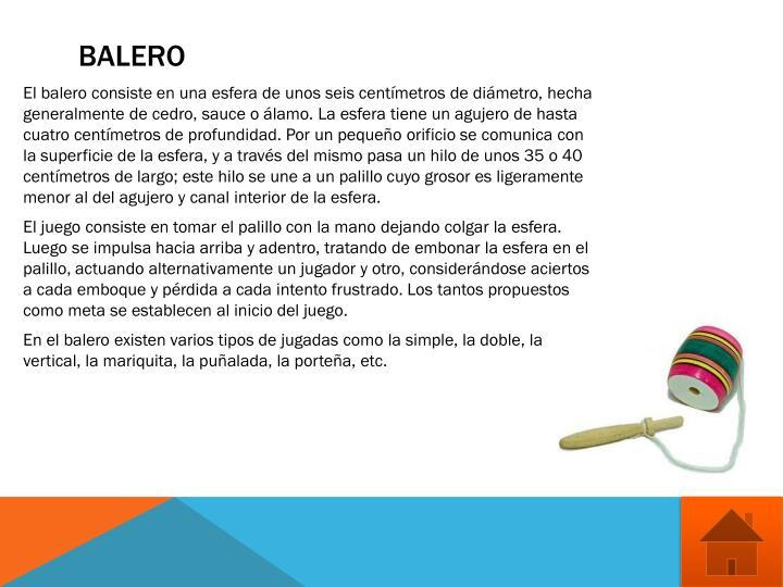 Ppt Juegos Y Juguetes Tradicionales Mexicanos Powerpoint
