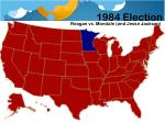 1984 election reagan vs mondale and jesse jackson