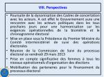 viii perspectives