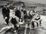 farm scheme farmers