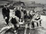 farm scheme farmers1