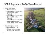 scra aquatics pasa year round1