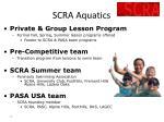 scra aquatics1