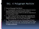 obj 6 polygraph machine2
