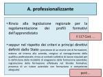 a professionalizzante1