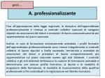 a professionalizzante2