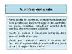 a professionalizzante3