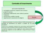 contratto di inserimento2
