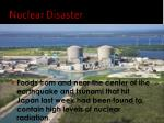 nuclear disaster1