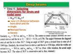 deep beams5