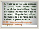 clil content and language integrated learning10