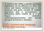 clil content and language integrated learning2