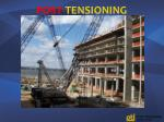 post tensioning7