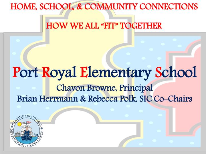 home school community connections how we all fit together n.