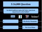 16 000 question1