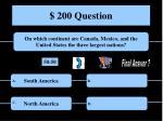 200 question1