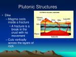 plutonic structures3