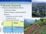 volcanic hazards2