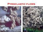 pyroclastic flows2