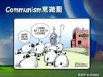 communism2