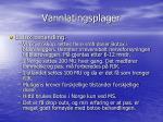 vannlatingsplager17