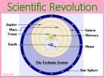 scientific revolution10