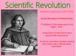 scientific revolution4