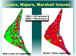 laura majuro marshall islands